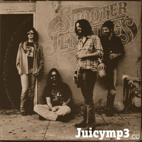 Download Shooter Jennings - 4th of July