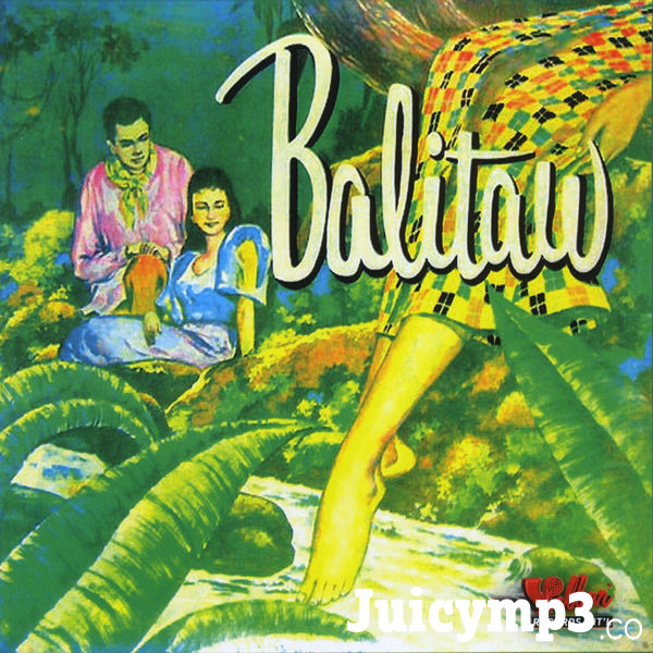 Download Sylvia La Torre - Balitaw