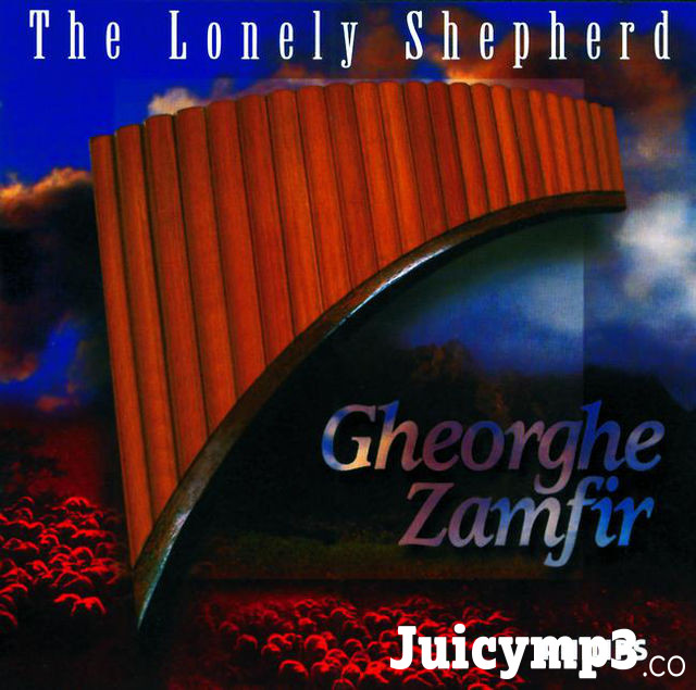 Download Gheorghe Zamfir & James Last and His Orchestra - Last: the Lonely Shepherd