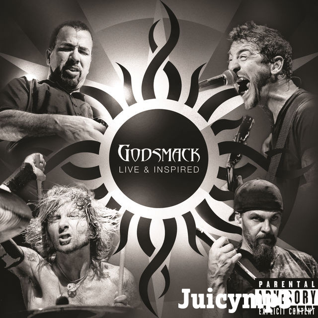 Download Godsmack - Come Together