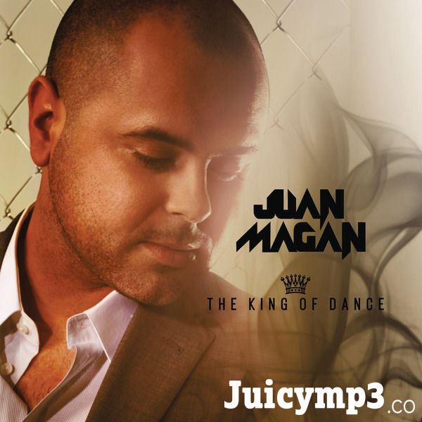 Download Juan Magan & Grupo Extra - Me Enamoré