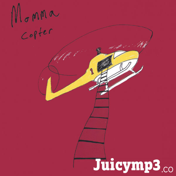 Download Momma - Copter
