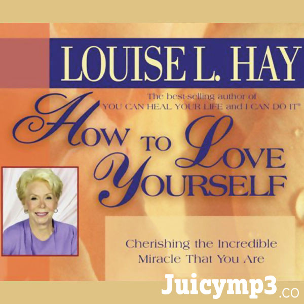 Download Louise L. Hay -