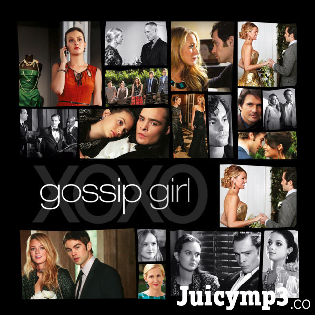 Download Gossip Girl - It's Really Complicated