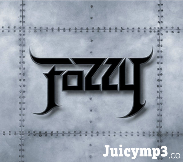 Download Fozzy - Stand Up and Shout