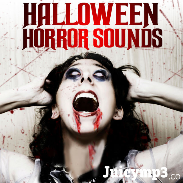 Download Horror Movie Sound Effects Co. - Halloween Horror Sounds