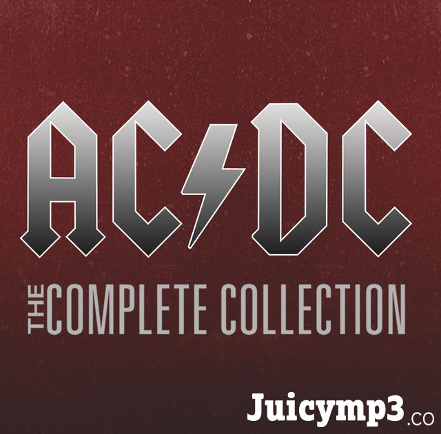 Download AC/DC - Thunderstruck