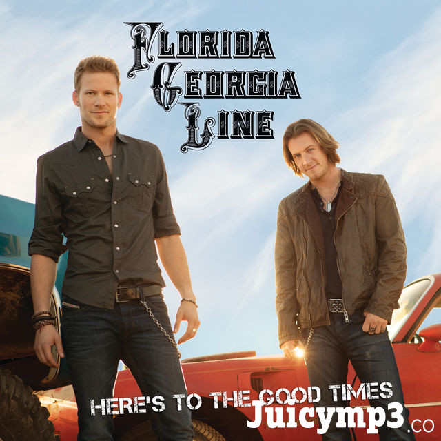 Download Florida Georgia Line - Stay