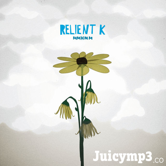 Download Relient K - Who I Am Hates Who I've Been