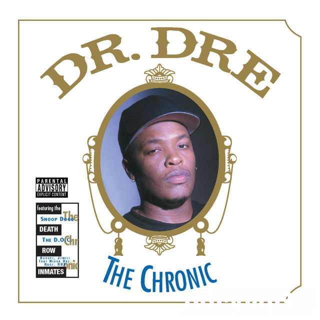 Download Dr. Dre - Nuthin' but a G thang (feat. Snoop Dogg)