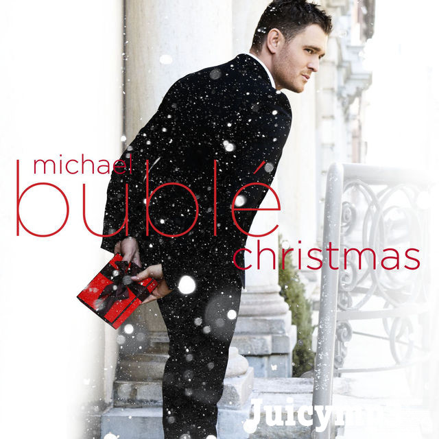 Download Michael Bublé - It's Beginning To Look a Lot Like Christmas