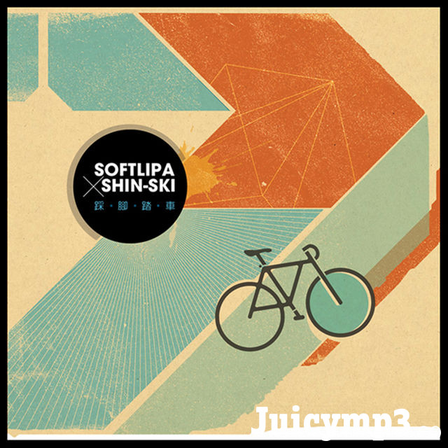 Download Soft Lipa - Day by Day (Interlude)