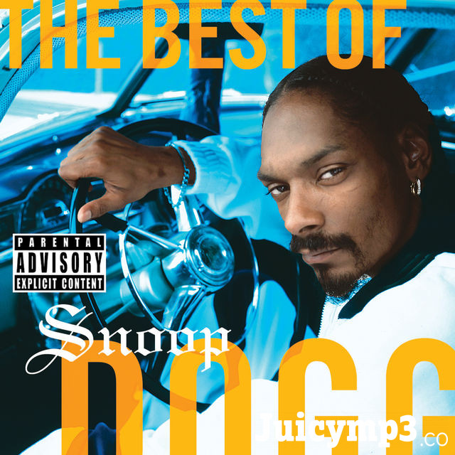 Download Snoop Dogg - Lay Low (feat. Master P, Nate Dogg, Butch Cassidy & Tha Eastsidaz)