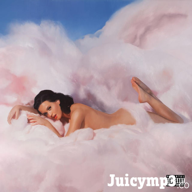 Download Katy Perry - Last Friday Night (T.G.I.F.)
