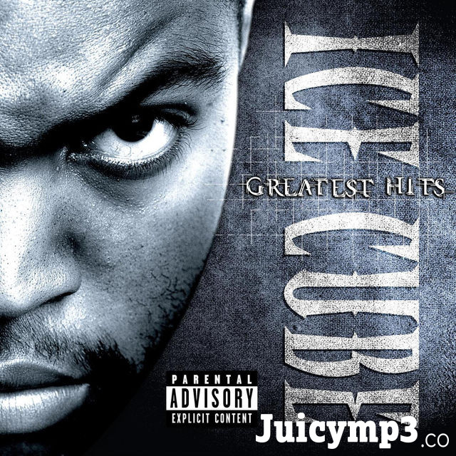 Download Ice Cube - You Can Do It