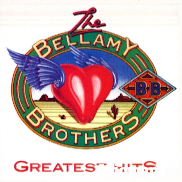 Download The Bellamy Brothers - If I Said You Had a Beautiful Body Would You Hold It Against Me