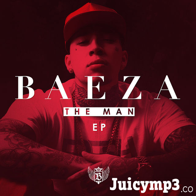 Download Baeza - Roll With Me (feat. Clyde Carson)