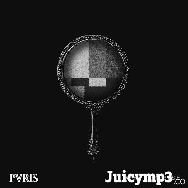 Download PVRIS - St. Patrick