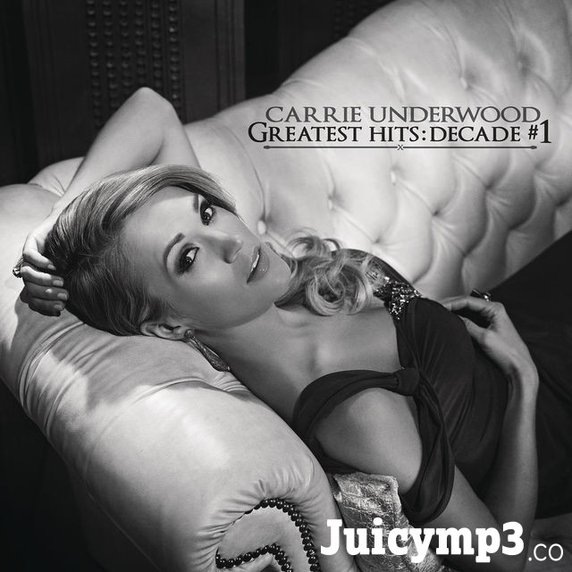 Download Carrie Underwood - Just a Dream