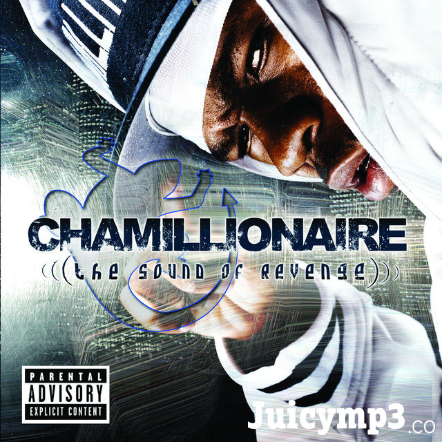 Download Chamillionaire - Grown and Sexy