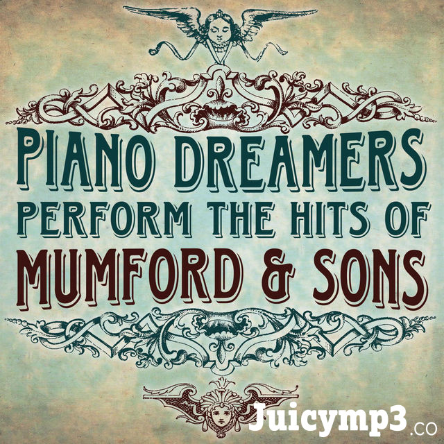 Download Piano Dreamers - Little Lion Man
